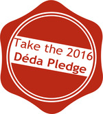 deda-pledge-2016-red